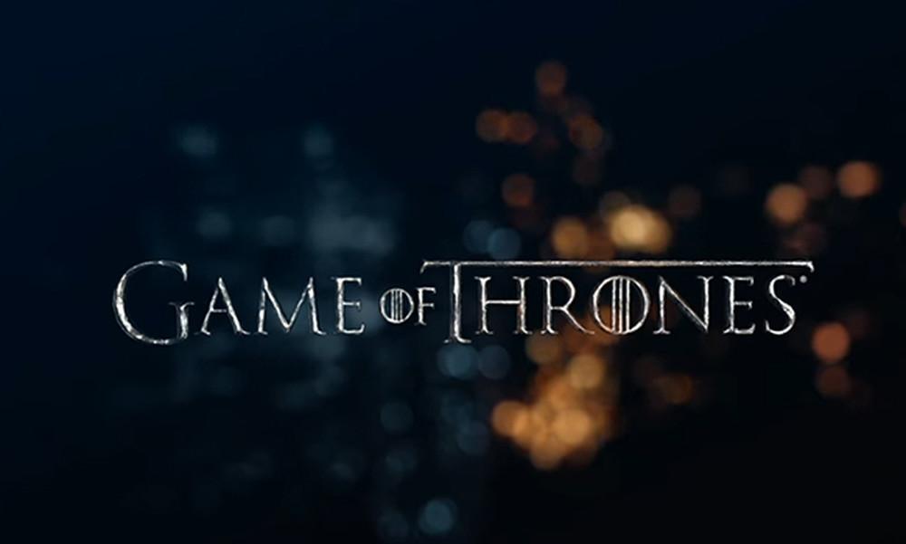 Ρίξε μια ματιά στο νέο teaser του Game of Thrones