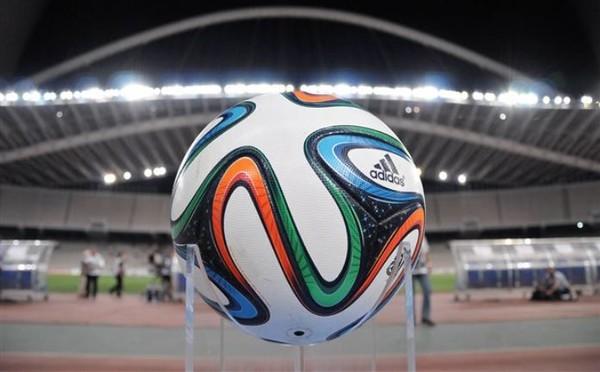 Super League: Η βαθμολογία μετά τη 14η αγωνιστική