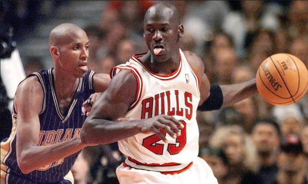 NBA: Μια εικόνα... χιλιάδες αναμνήσεις! (photo)