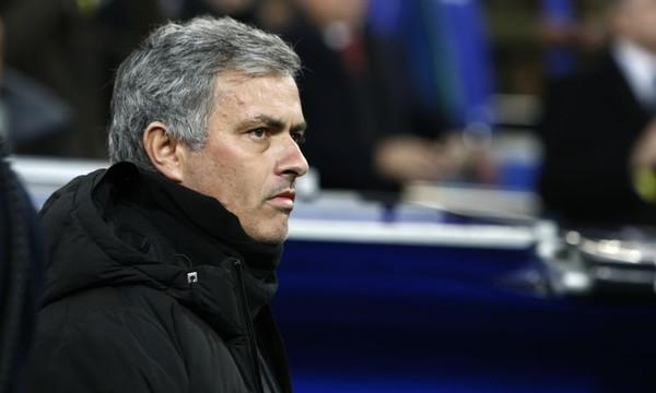 «Τρέλα» στη Μαδρίτη μετά την απόλυση του Μουρίνιο, ετοιμάζεται η μεγάλη επιστροφή!