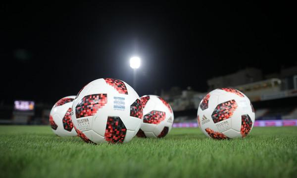 Η θέση της Nova για την εξ αναβολής αγωνιστική της Super League
