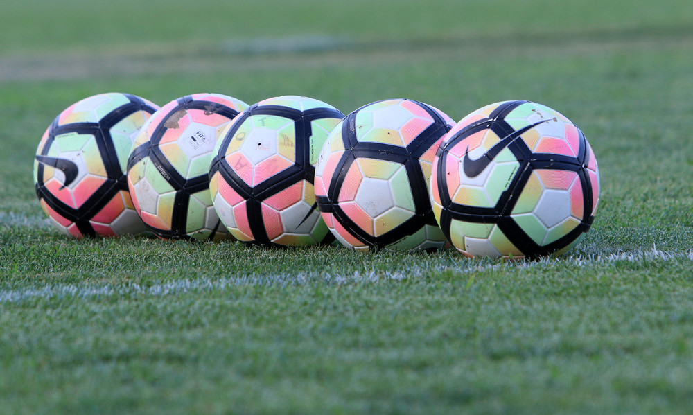 Football League: Τα φώτα στον Βόλο