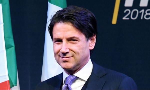 Serie A: Διακοπή του πρωταθλήματος θέλει ο πρωθυπουργός