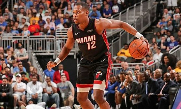 Basket League: Ανακοίνωσε Γουίλιαμς η Κύμη
