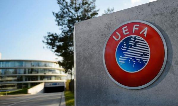 Οι σκέψεις της UEFA για το Financial Fair Play