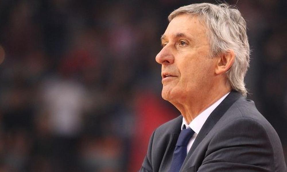 Euroleague: Τα έβαλε με το ΝΒΑ ο Πέσιτς