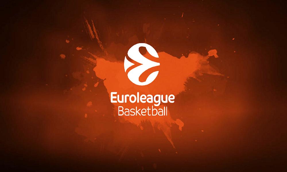Οικονομικό unfair από τη Euroleague
