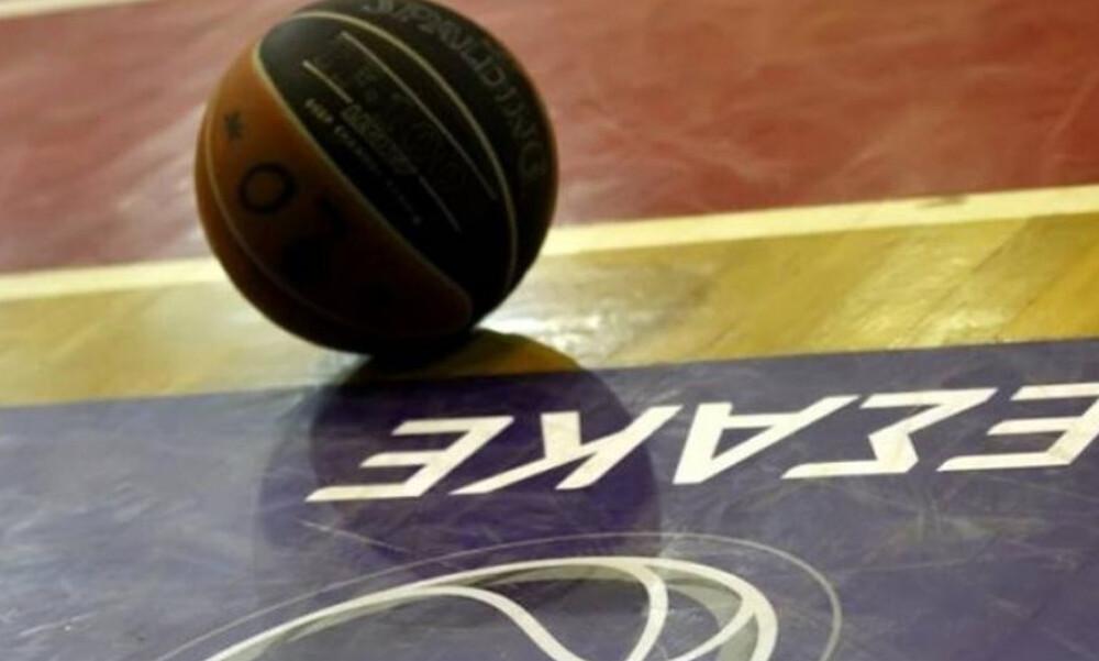 Basket League: Ξεχωρίζει το ΑΕΚ-Περιστέρι - Τι θα δούμε σήμερα (photos)
