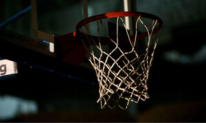 Basket League: Ρίχνονται ξάνα στη «μάχη» στο ΟΑΚΑ
