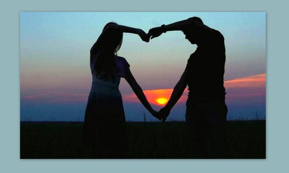 New love in town! Αυτό είναι το νέο ζευγάρι της ελληνικής σόουμπιζ!