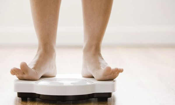 Tips για εύκολη απώλεια βάρους