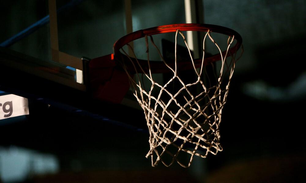 Basket League: Αυτοί σφυρίζουν στο ΠΑΟΚ-ΑΕΚ