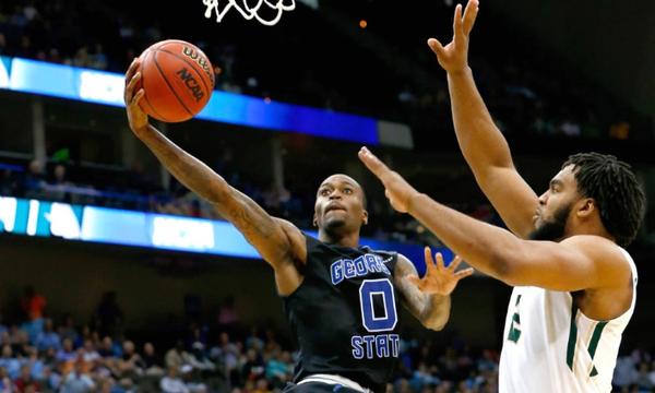 Basket League: Ενίσχυση για Κύμη