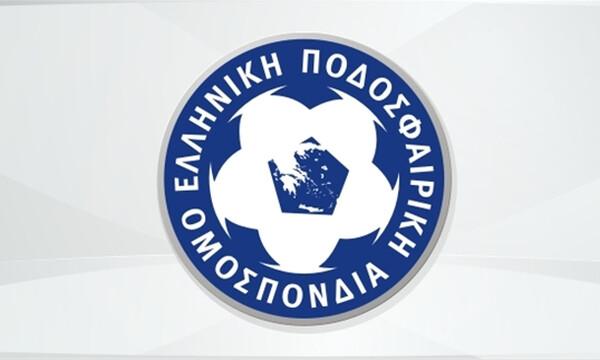 ΕΠΟ: Μέχρι 14/2 μεταγραφές για τους άνεργους