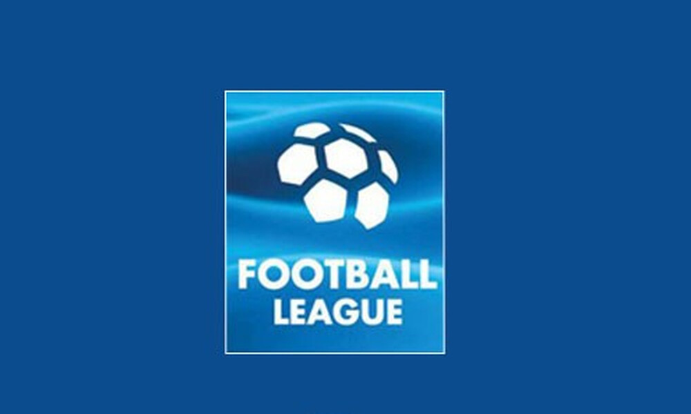 Football League: Δοκιμάζεται ο Ηρακλής