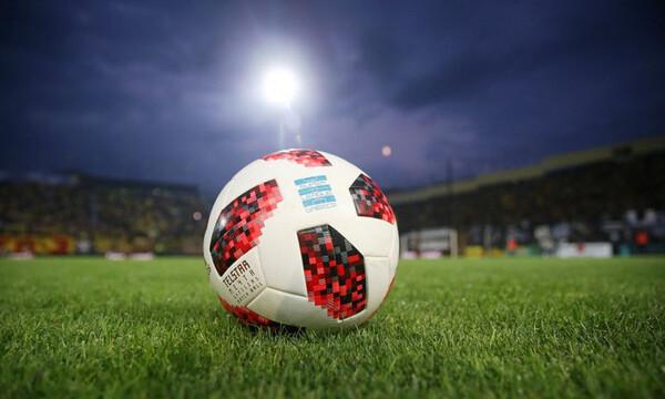 Super League: Στη σκιά του ντέρμπι (photo)