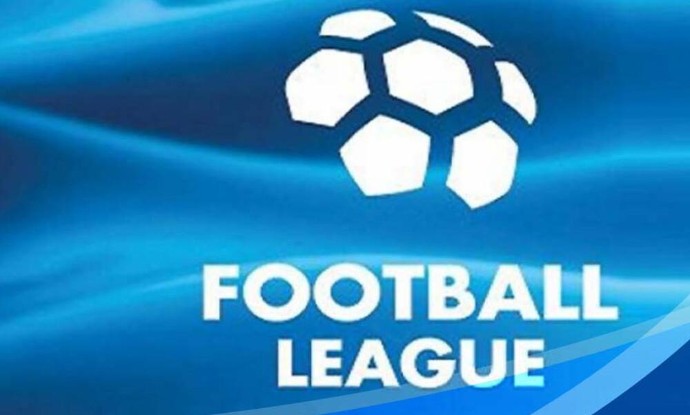 Football League: Η μάχη στη Δράμα και το ντέρμπι στην Κέρκυρα (photos