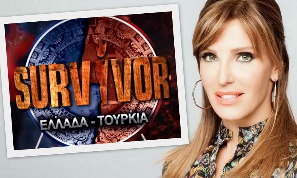 Τηλεθέαση: «Survivor» ή «Πάμε Πακέτο» μονοπώλησαν το ενδιαφέρον των τηλεθεατών χθες βράδυ;