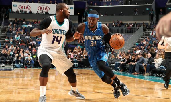 NBA: Το εντυπωσιακό Top-5 λίγο πριν το All Star Game (video)