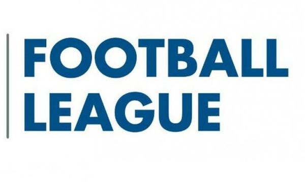 Football League: To πρόγραμμα της 18ης αγωνιστικής