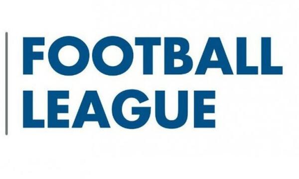 Football League: Ντέρμπι στην Πάτρα, δοκιμασία στη Δράμα