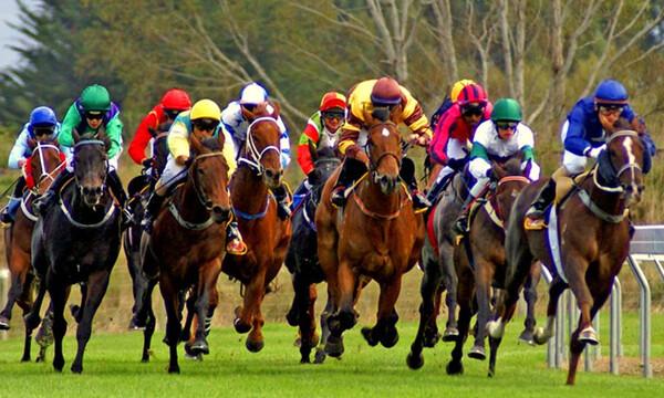 Φορείς ιπποδρόμου: Ιστορικής σημασίας το αθλητικό νομοσχέδιο για το μέλλον των ιπποδρομιών