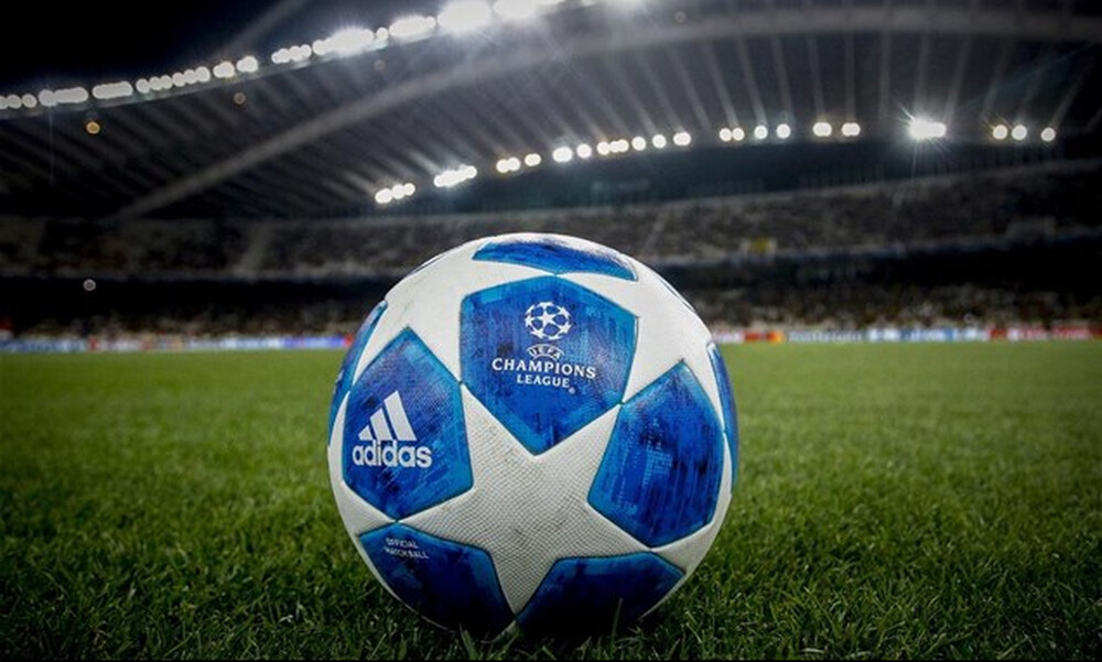 Champions League: Ψάχνει… γιατρικό η Ρεάλ, «σφραγίζει» την πρόκριση η Τότεναμ (photos)