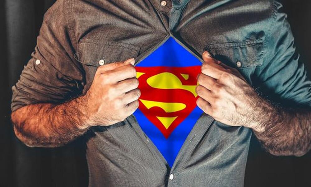 7 πράγματα που ξεκλειδώνουν τον pro… gentleman από μέσα σου