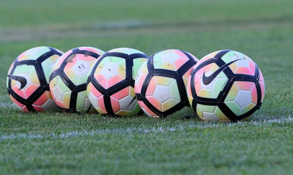 Football League: Δοκιμασίες για τους πρωτοπόρους