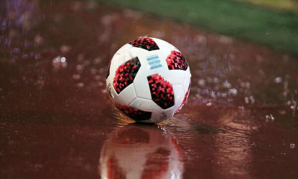 Super League: Η βαθμολογία και ο… κακός χαμός για την πεντάδα (photo)