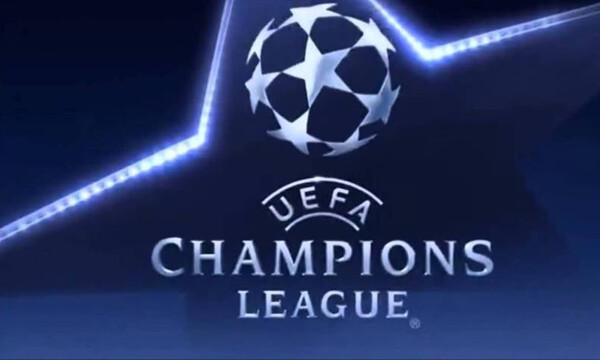 Μεγάλες «μάχες» για την πρόκριση στο Champions League