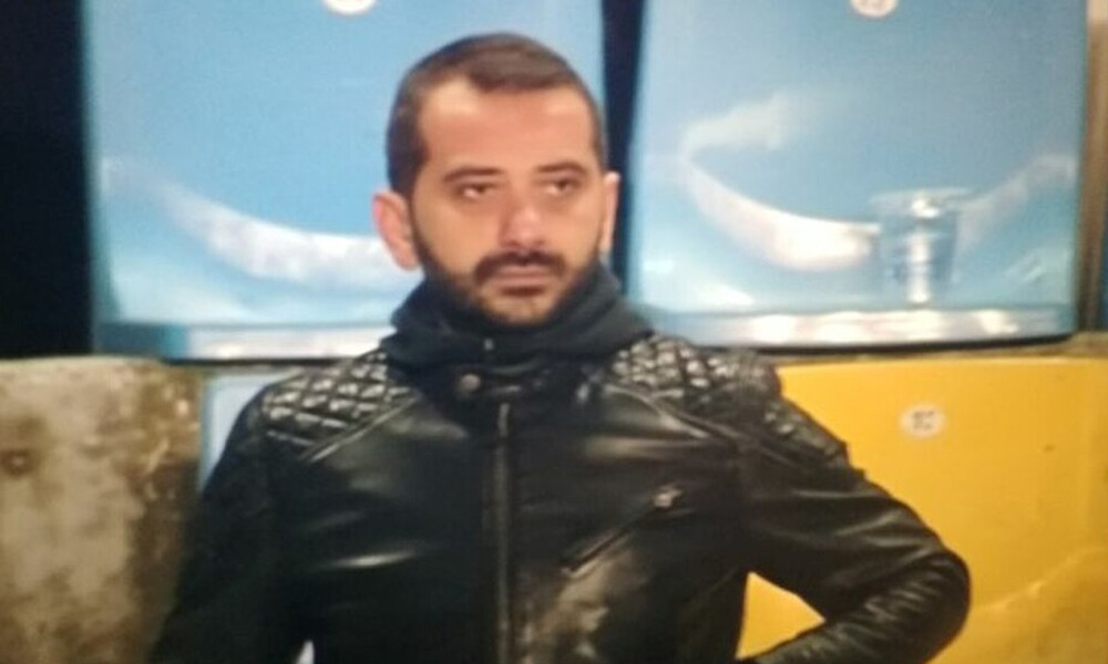 Masterchef – Κουτσόπουλος: «Πέντε μετρήσαμε, πώς να είμαι…» (photo)