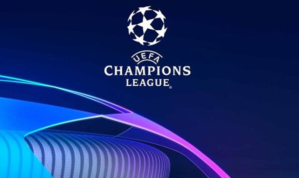 Champions League LIVE: Ώρα για «μάχη» στο Τορίνο