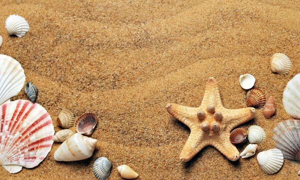 ΟΑΕΔ - Voucher: Πώς να κάνετε δωρεάν διακοπές με τα παιδιά σας