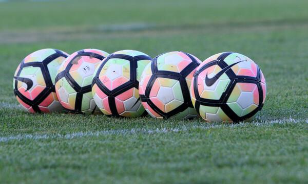 Football League: Μάχες για την άνοδο