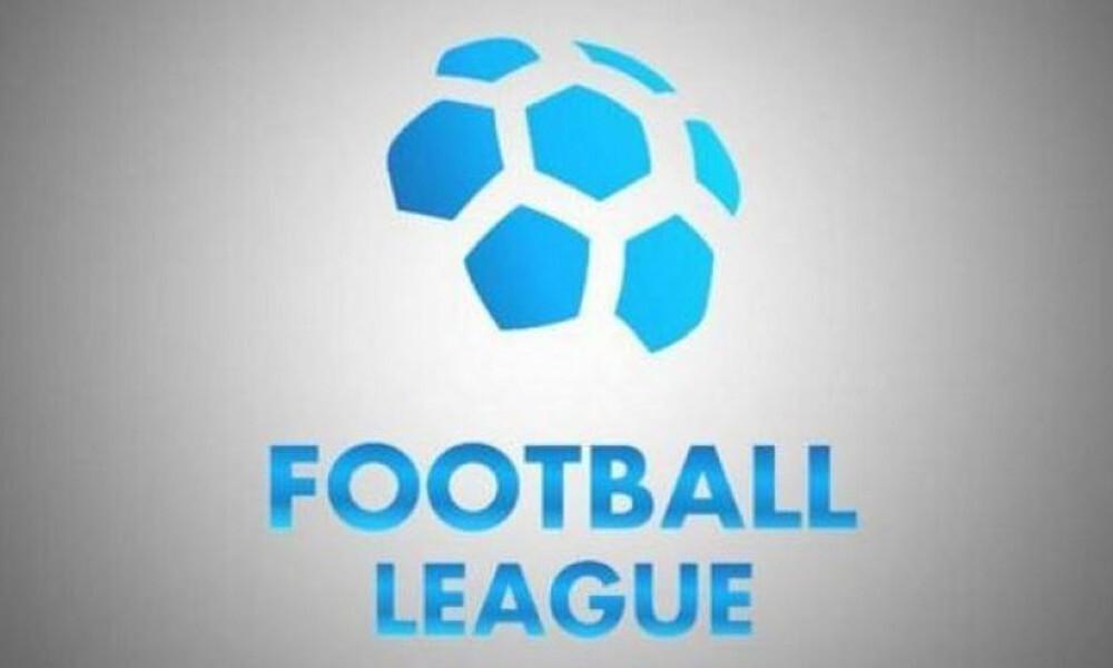 Τα συλλυπητήρια της Football League για τον Θανάση Γιαννακόπουλο