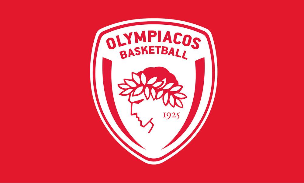 ΚΑΕ Ολυμπιακός: «Συλλυπητήρια στην οικογένεια του Θανάση Γιαννακόπουλου»