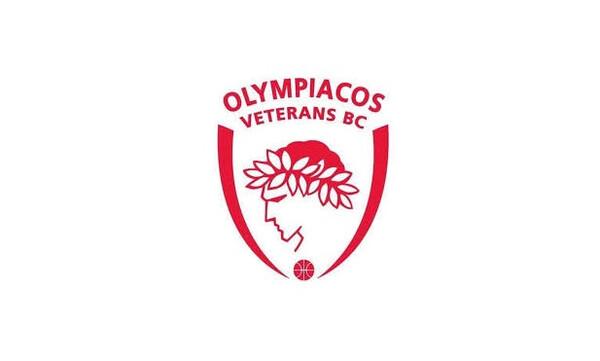 Συλλυπητήρια από τους παλαίμαχους του Ολυμπιακού για τον Θανάση Γιαννακόπουλο
