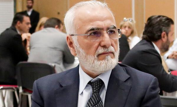 ΠΑΟΚ: Έρχεται ο Ιβάν Σαββίδης και φέρνει εξελίξεις! (photos)