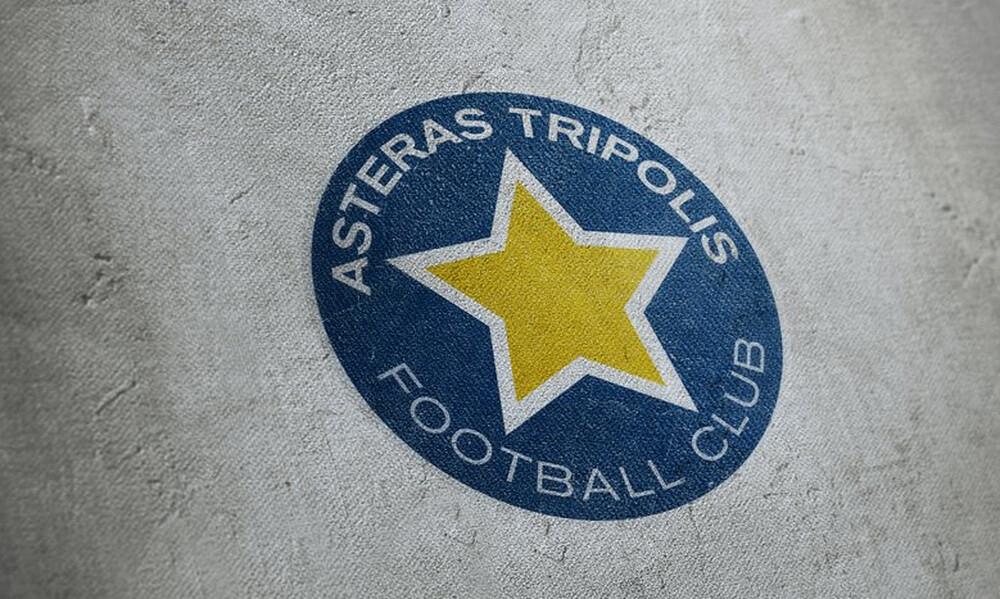 Μέλος της ECA ο Αστέρας Τρίπολης (video)