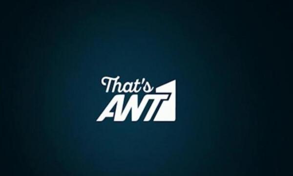 Ατύχημα για πρωταγωνίστρια του Ant1 – Οι σοκαριστικές φωτογραφίες
