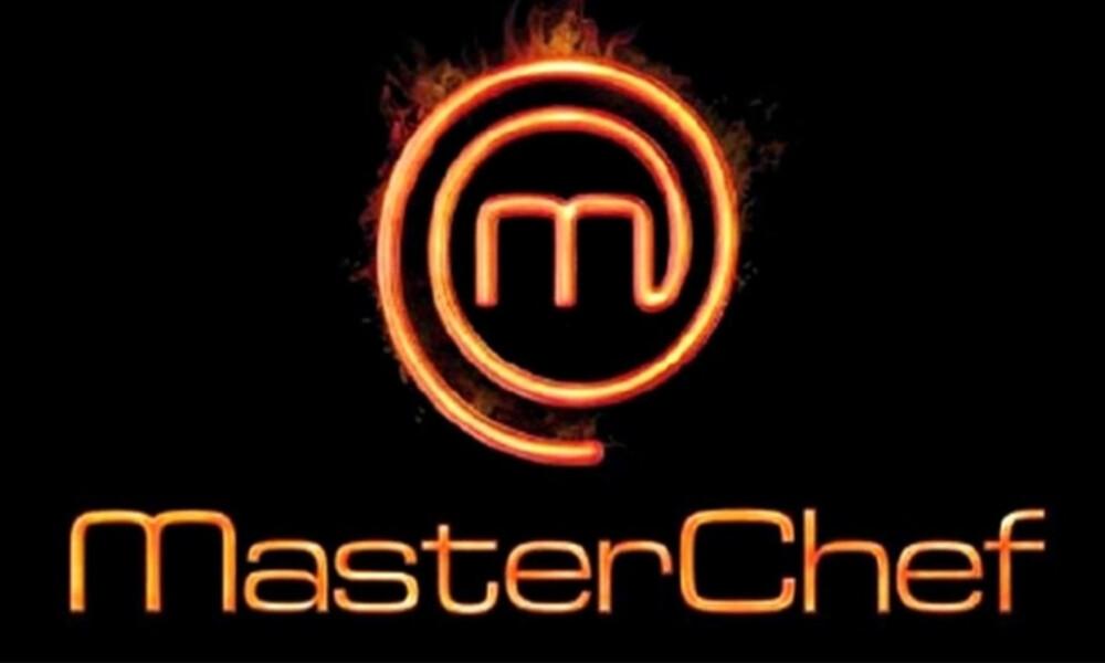 MasterChef: Αυτό είναι το ζευγάρι που «μαγειρεύει» από… έρωτα! Το ειδύλλιο και η σχέση!