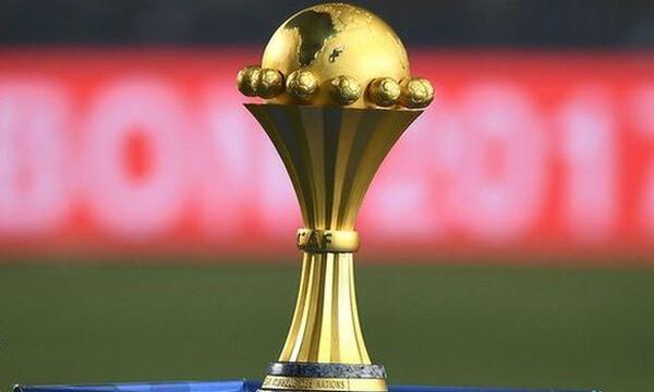Κόπα Άφρικα: Οι 24 ομάδες που προκρίθηκαν στην τελική φάση