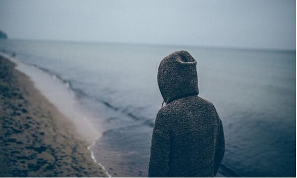 Η έλλειψη επικοινωνίας δεν επισπεύδει μόνο ένα χωρισμό, αλλά και… το θάνατο