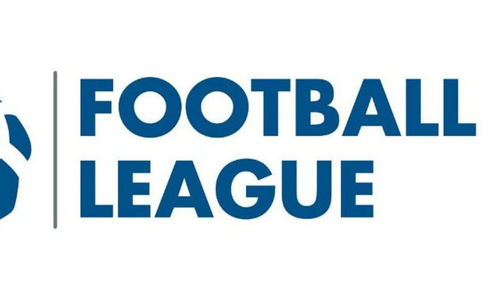 Football League: Εύκολο έργο ο ΝΠΣ Βόλος, «μάχη» για την 2η θέση