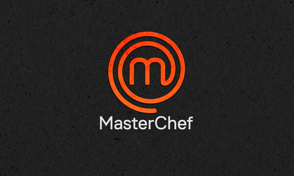 Σάλος με αυτό που είδαμε στο Masterchef! (photos)