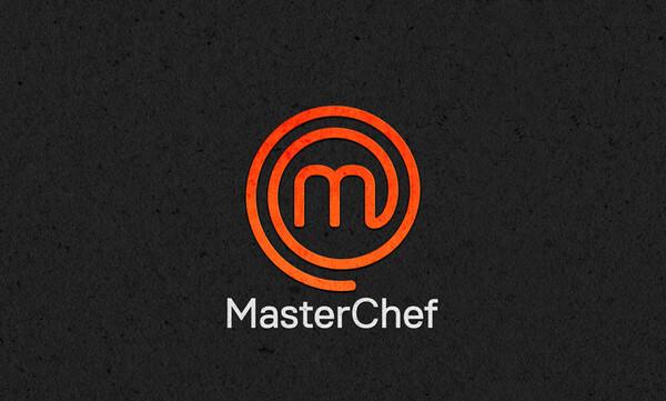 Masterchef: Το απόλυτο Spoiler – Ο νικητής της ομαδικής και η τελική 10άδα! (photos)