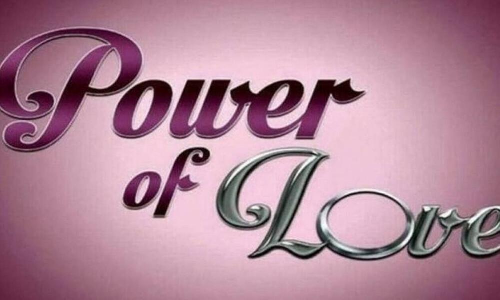 Παίκτρια του Power of Love σε γυμνή πόζα στο Instagram (photos)