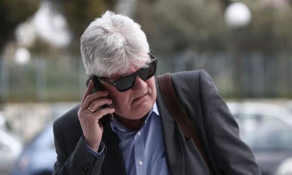 «Επίθεση» Χούμπελ στη Super League λόγω… Γκαγκάτση