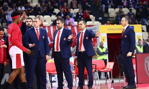 Με... Ολυμπιακό ο δεύτερος τελικός της Αδριατικής Λίγκας